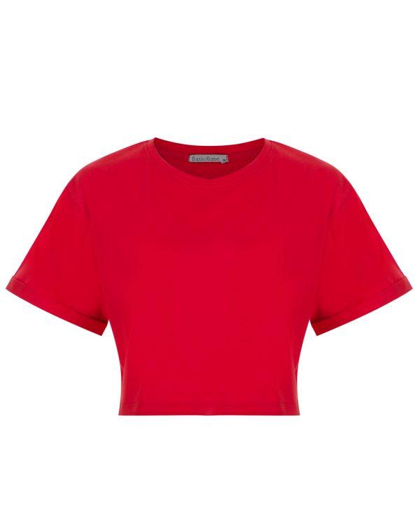 basicandme_ tshirt