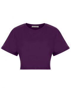 basicandme_tshirt